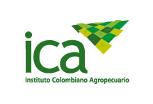 Instituto Colombiano Agropecuario ICA